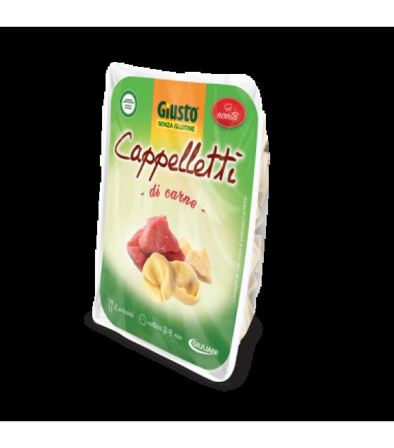 Giusto S/g Cappelletti Carne