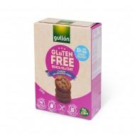Gullon Biscotti Cookies con gocce di Cioccola200g