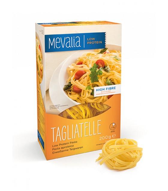 Mevalia Tagliatelle 200g