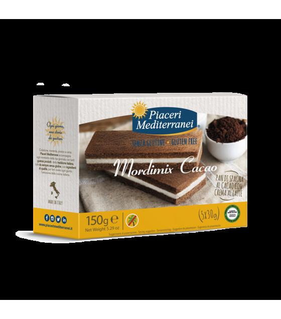 Piaceri Medit Mordimix Cacao