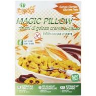 Etg Magic Pillow Cr Cacao 375g