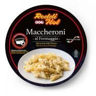 Reddihot Maccheroni al Formaggio