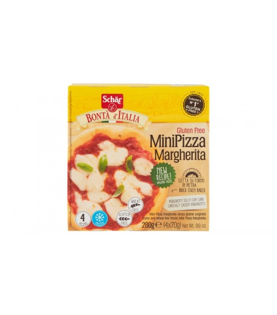Schar Surg Minipizza Margh Bdi