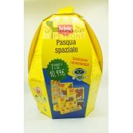 Schar Uovo Pasquale