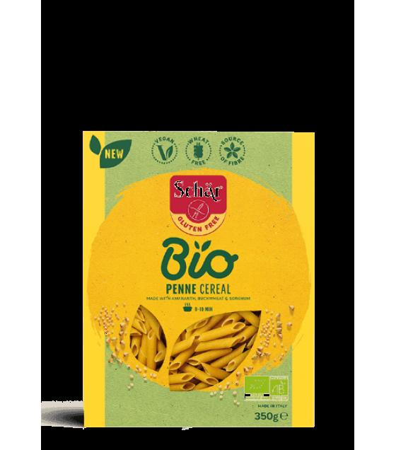 Schar Bio Penne Cereal 350g