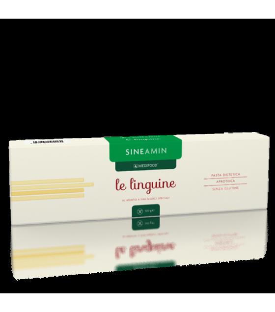 Sineamin Linguine 500g
