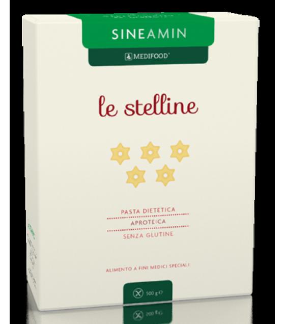 Sineamin Stelline 500g