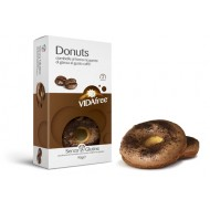 Donuts Caffe' 90g