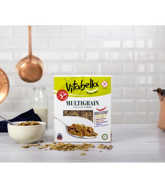 Vitabella Multigrain Al Fi Pro