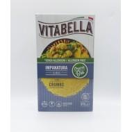 Vitabella Impanatura di Mais Bio 375g