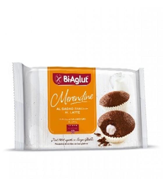 Biaglut Merendina Cacao C/latt