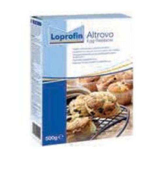 Loprofin Altrovo 500g