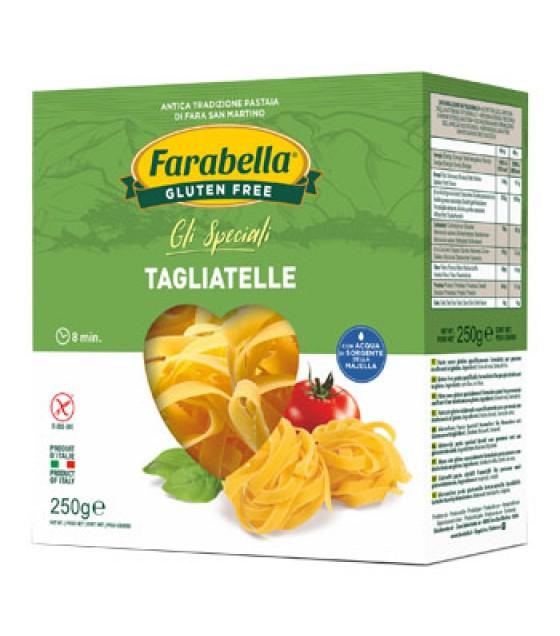 Farabella Tagliatelle 250g