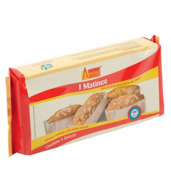 Amino Matinee Dolcetti Ipo180g