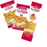 Agluten La Pasta Penne 500g
