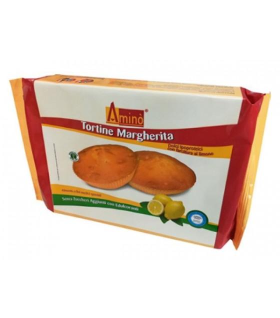 Amino Tortine Marg Aprot 210g