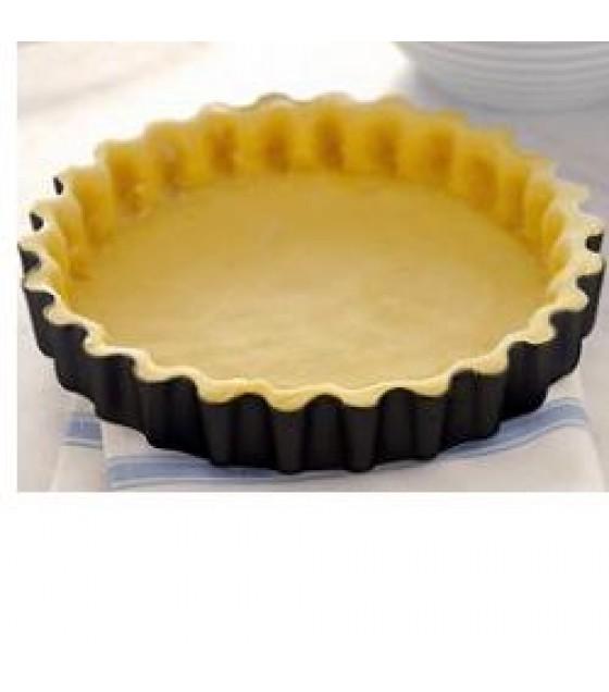 Pasta Frolla Base 500g