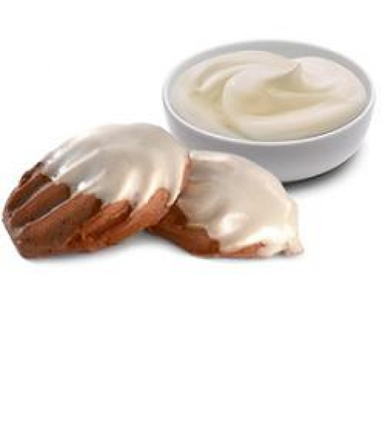 Bisciok White 200g