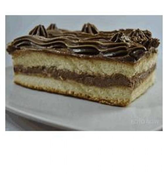 Choco Cream 250g