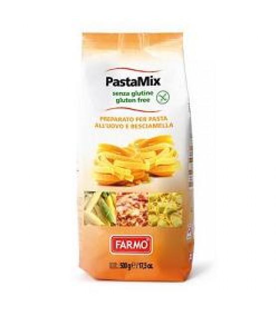 Farmo Pastamix 500g
