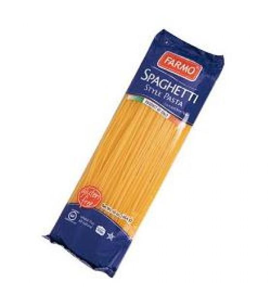 Farmo Spaghetti Mais/riso 500g