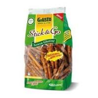 Giusto S/g Stick And Go 75g