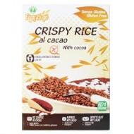 Etg Crispy Rice Cacao 375g