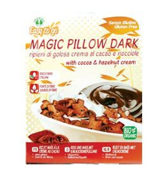 Etg Magic Pillow Dark 375g