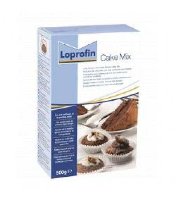 Loprofin Cake Mix Tort Cioc