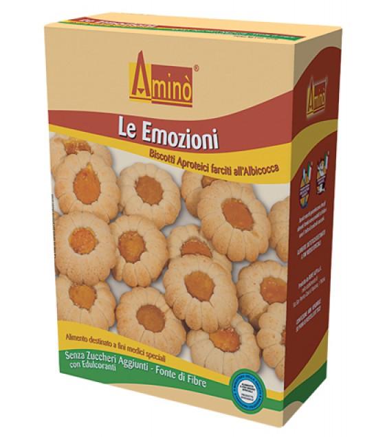 Amino Le Emozioni 250g