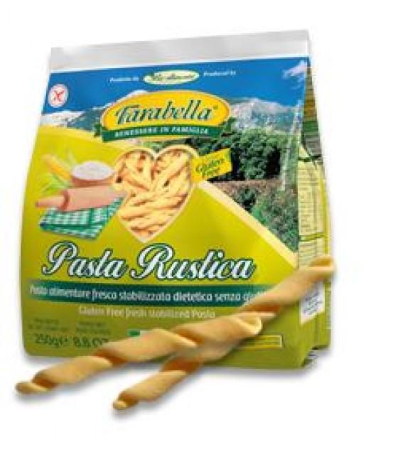Farabella Strozzapreti Rustici