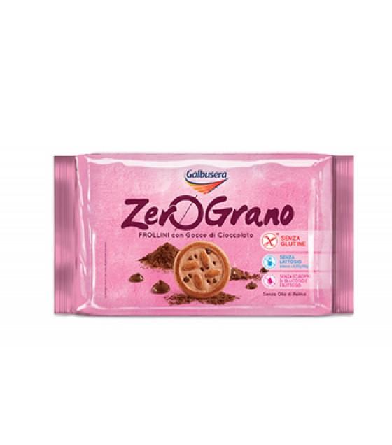 Zerograno Froll C/gtt Cioc300g