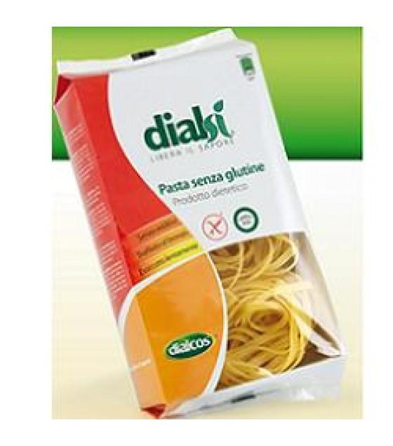 Dialsi Mais&riso Tagliatel250g