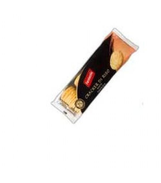 Fantastic Cracker Paprika 100g