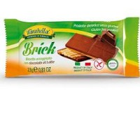 Farabella Brick Bisc Ciocc Lat