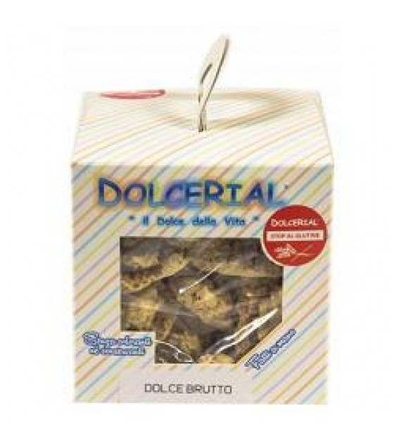 Dolce Brutto 150g