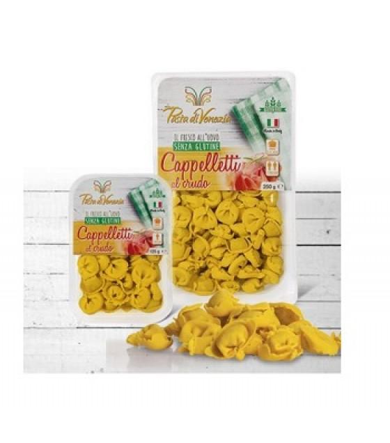 Pasta Venezia Cappell Crud250g