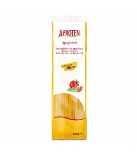 Aproten Spaghetti 500g Promo