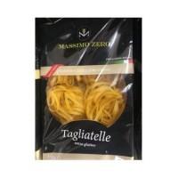 Massimo Zero Tagliatelle 250g