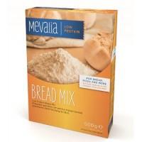 Mevalia Bread Mix Aprot+liev