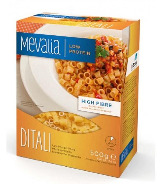 Mevalia Ditali Aprot 500g
