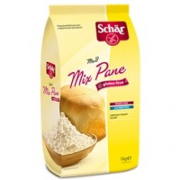 Schar Mix B Prep Pane 1kg