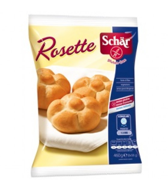 Schar Surg Rosette 8x58g