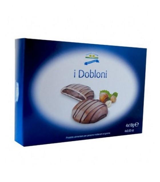 Happy Farm I Dobloni Pocket