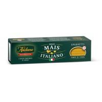 Le Asolane Fonte Fibra Spaghet