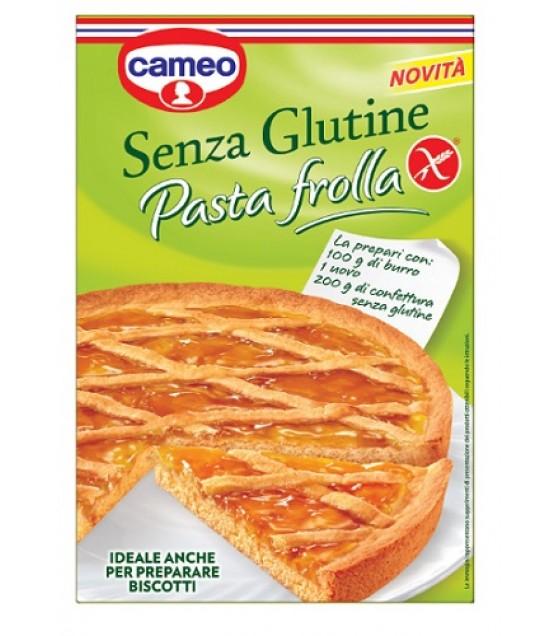 Cameo Prepa Pasta Frolla 297g