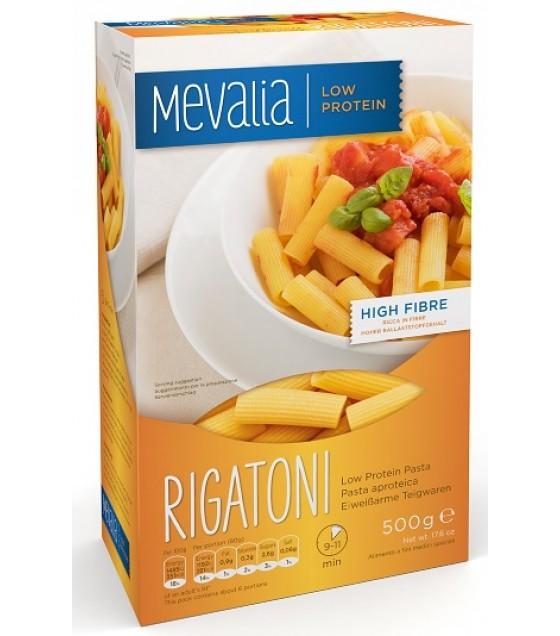 Mevalia Rigatoni Aprot 500g