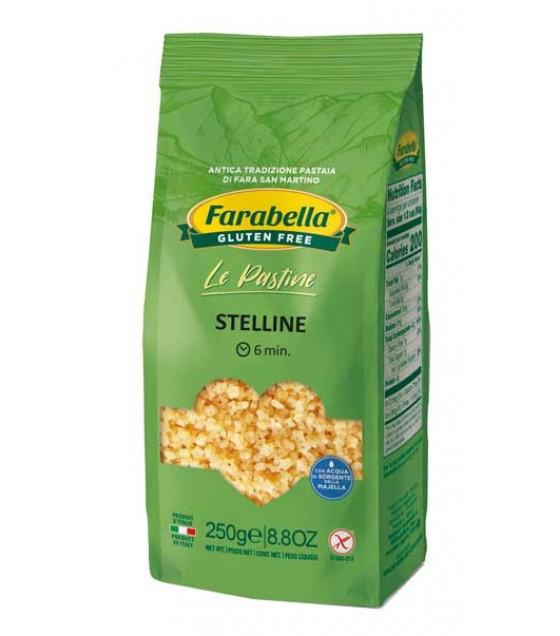 Farabella Stelline 250g