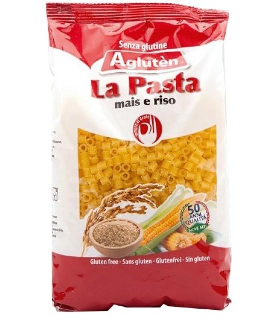 Agluten La Pasta Corallini400g
