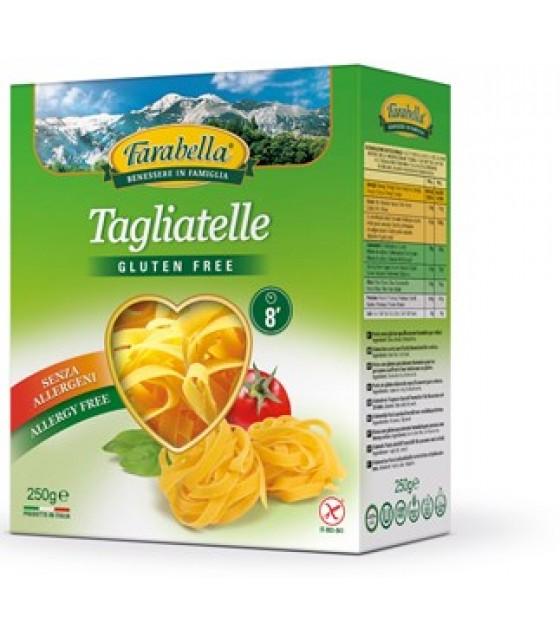 Farabella Tagliatelle 250g Pro